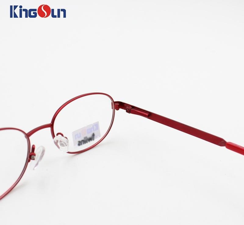 Kids Optical Frames Kk1049