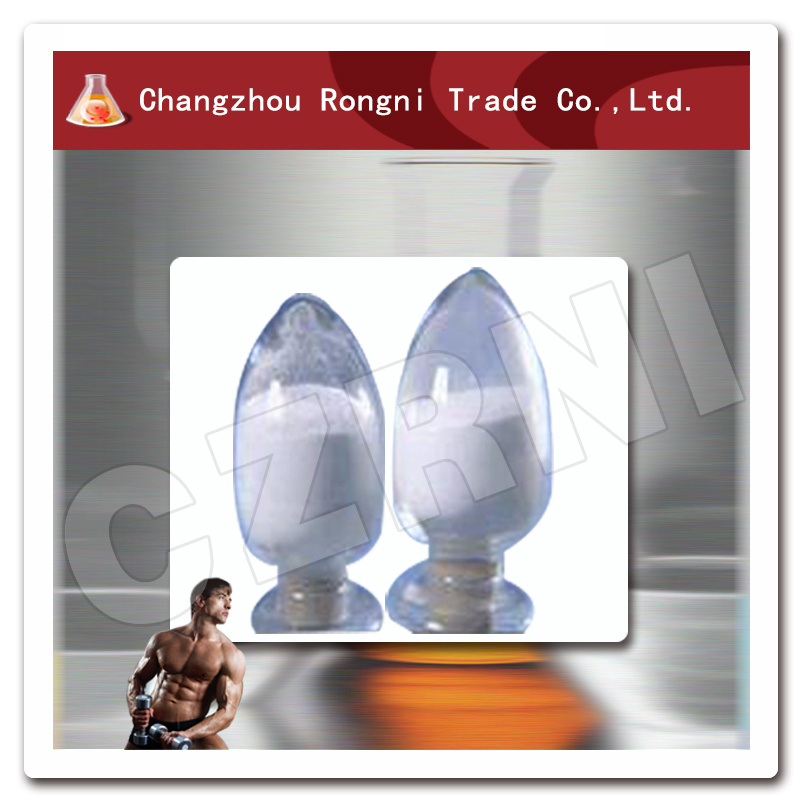High Purity Nandrolone Phenypropionate Anabolic Steroid