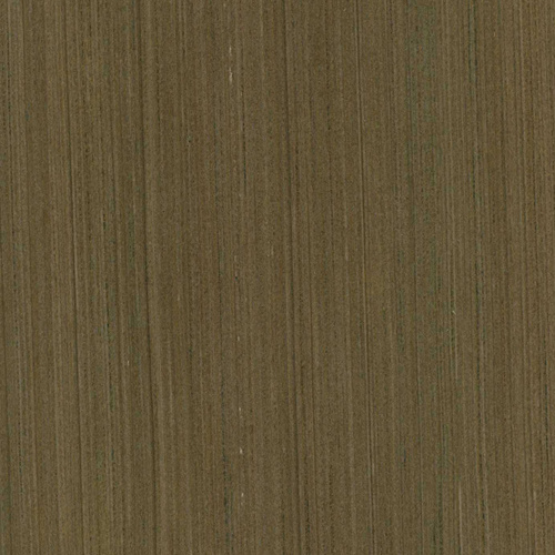 Reconstituted Veneer Walnut Veneer Recomposed Veneer