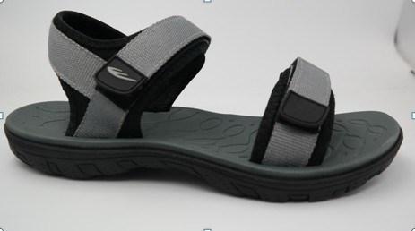 High Quality Fashion Casual Beach Sandal for Men (AKSS14)
