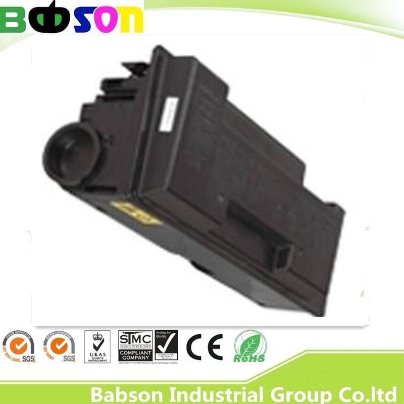 Factory Direct Sale Compatible Toner Cartridge Tk435 for Kyocera Copier Taskalfa 180/181/220/221