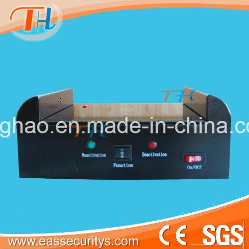 Hot Sell Em Deactivator (TH-200)