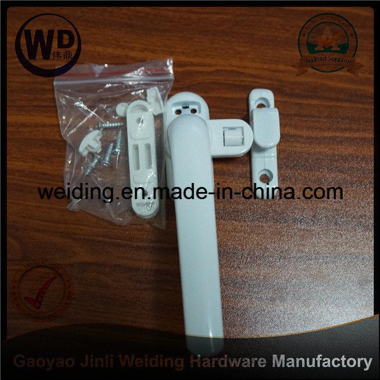 Aluminum Window Accessory Window Handle Wt-8511b