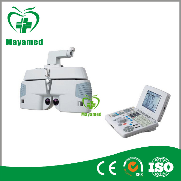 My-V046A Auto View Vision Tester, Optical Instrument, Auto Phoropter, Ophthamic Instruments
