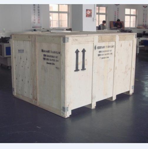 60W/80W/100W/120W/150W/180W CO2 Fabric Laser Cutting Engraving Machine 9060/1290/1490/1610
