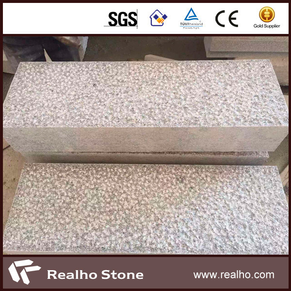 Chinese Cheap Granite Kerb/Curb Kerbstone