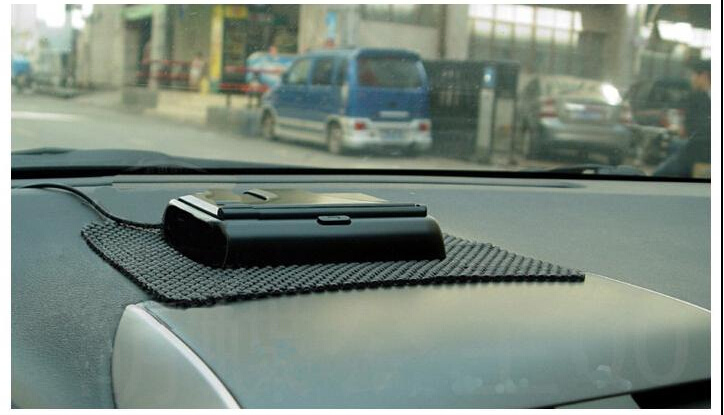 Car Rearview LCD Monitor Small Reversing Back up Car Monitor Manufacturer
