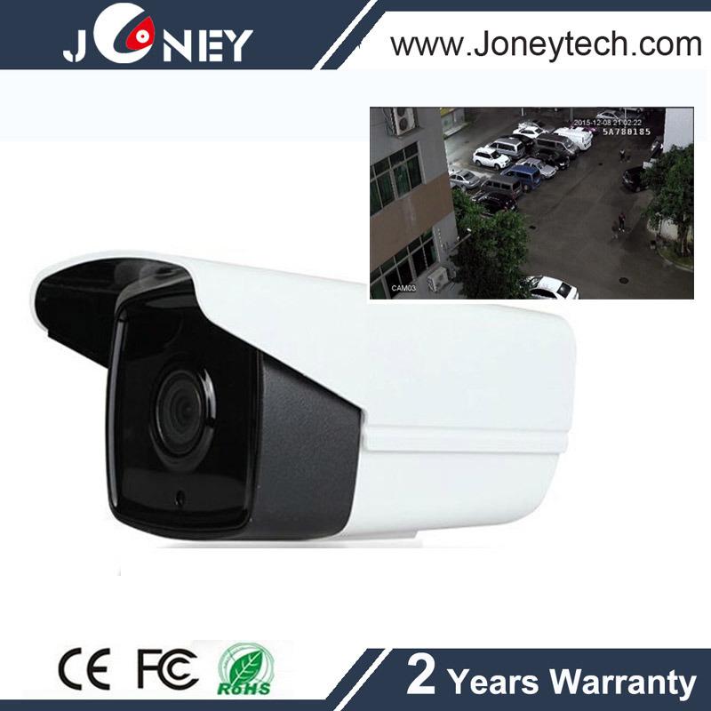 Top Quality CCTV Cameras Colorful Night View Starlight CCTV Camera