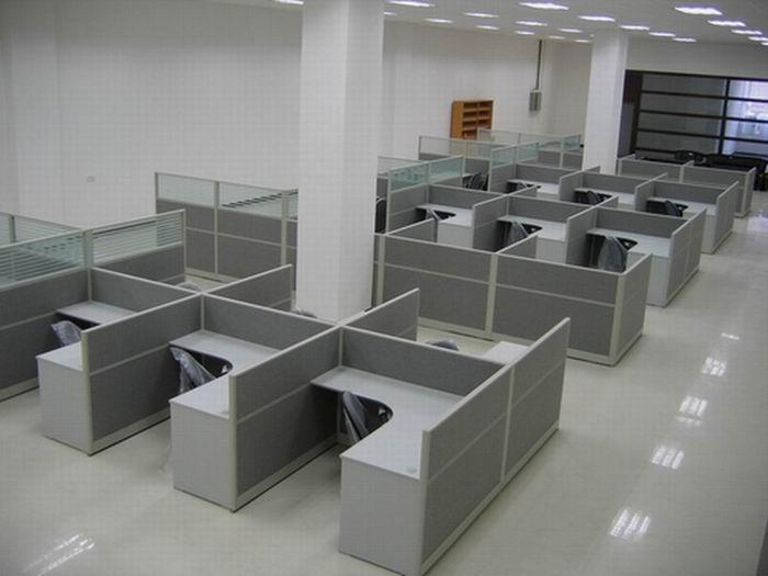 Office furniture computer table for Office design 101