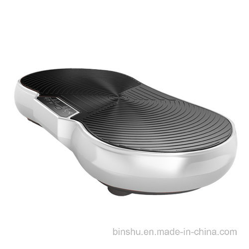 Full Body Buliding Vibration Massager with Ce