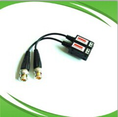 Good Use Video Balun for Ahd, Tvi, Cvi, Analog