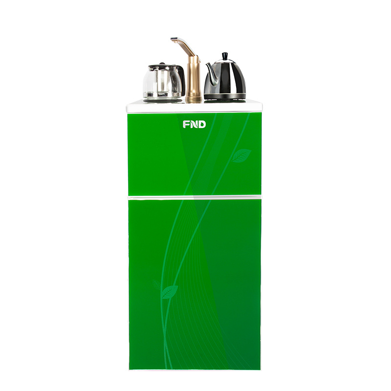 Air Water Generator Filter for Water Purifier