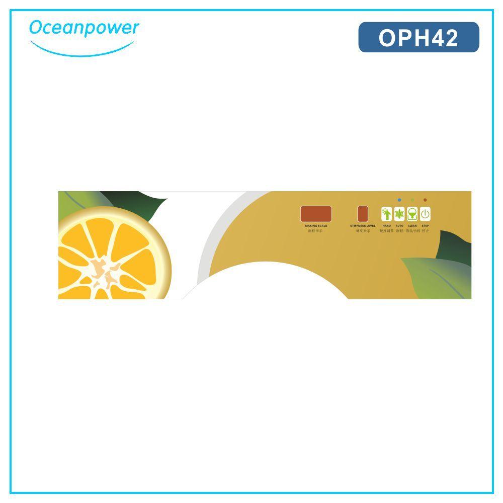 Batch Freezer for Sale (OPH42)