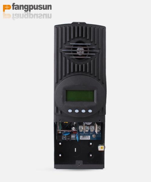 Fangpusun 12V 24V 36V 48V 60V Solar Battery LCD MPPT Controller Charger 60A with Ce RoHS