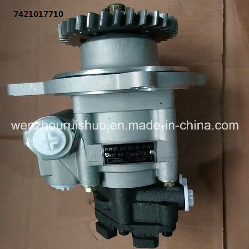 7421017710 Hydraulic Pump Use for Renault