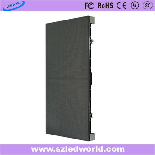 Slim Rental LED Screen/Indoor Outdoor LED Video Display (P3.9, P4.8, P5.68, P6.25 board)