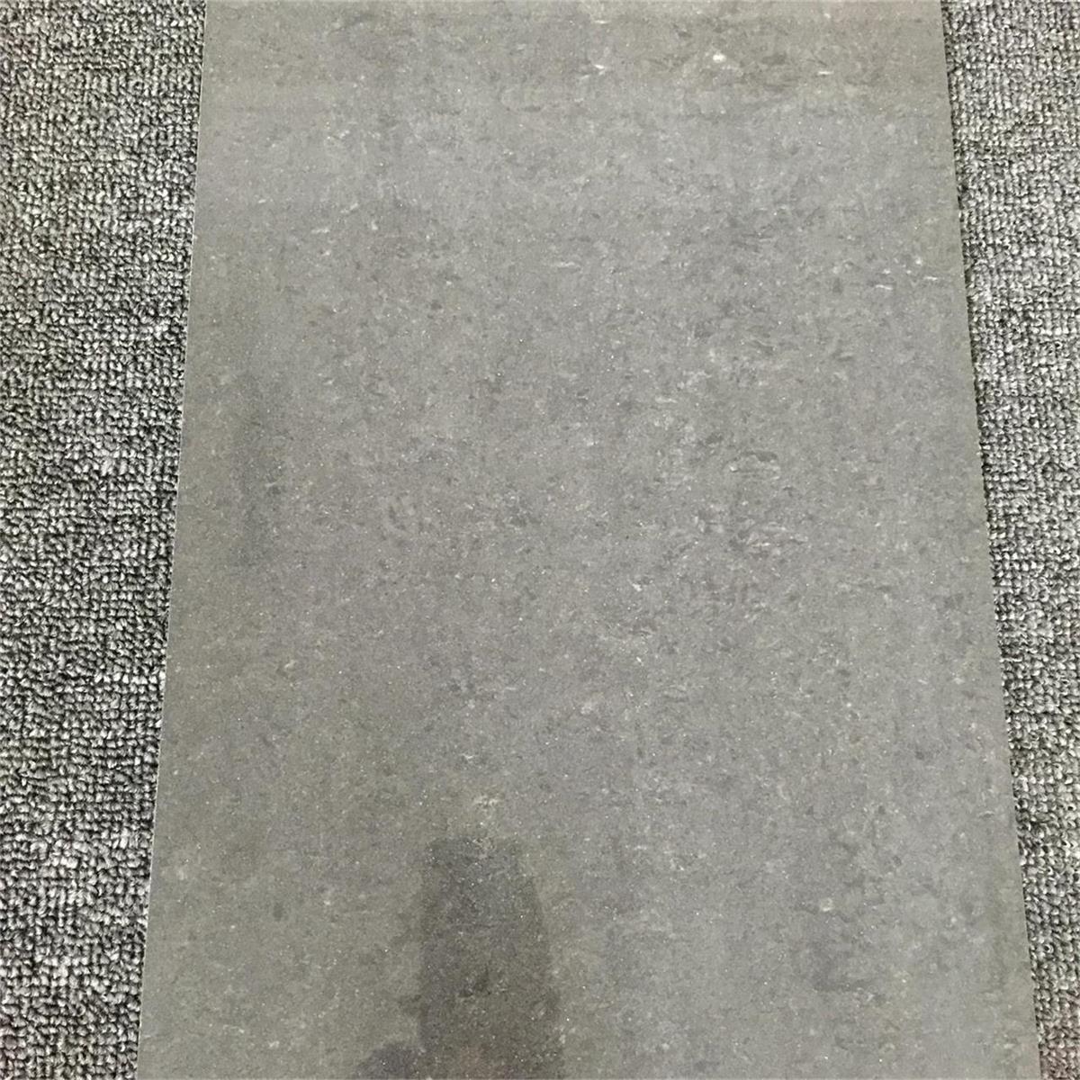 Matt Surface Rough Tile Porcelain Tile