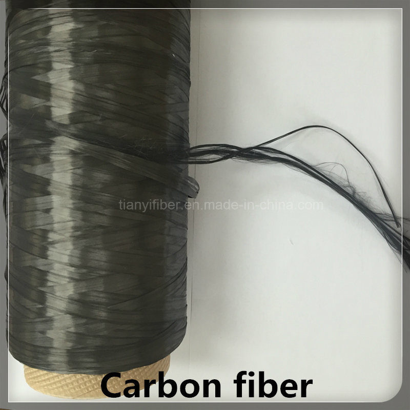 Professional Supplier Short Carbon Fiber