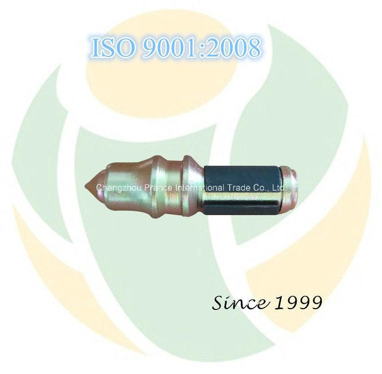 Auger Teeth Rock Bits Drilling Rig Tools (RL08)
