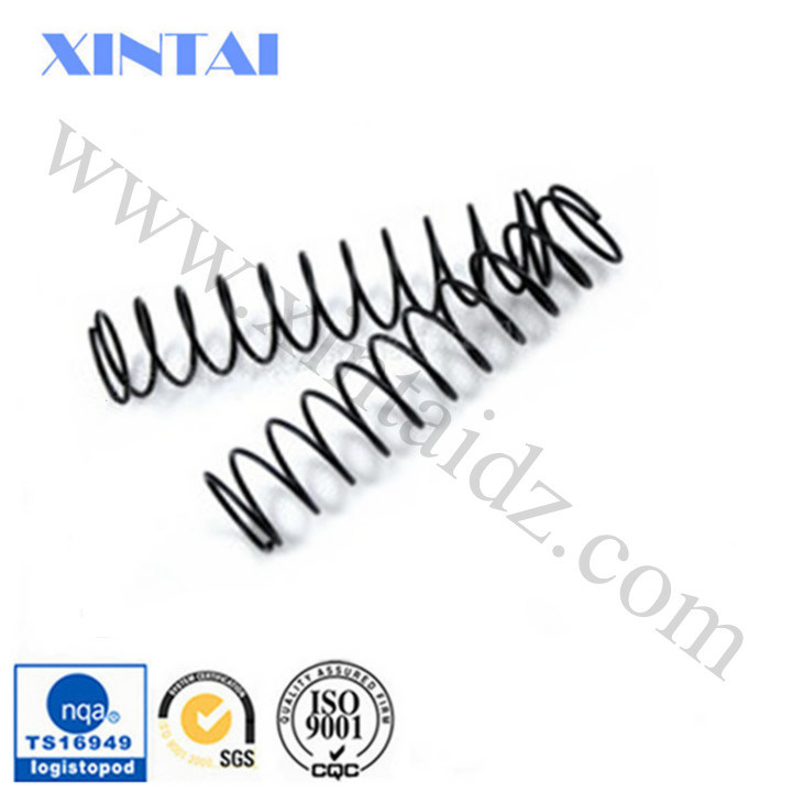 Automotive Compression Spring For Camera Stationery Computers
