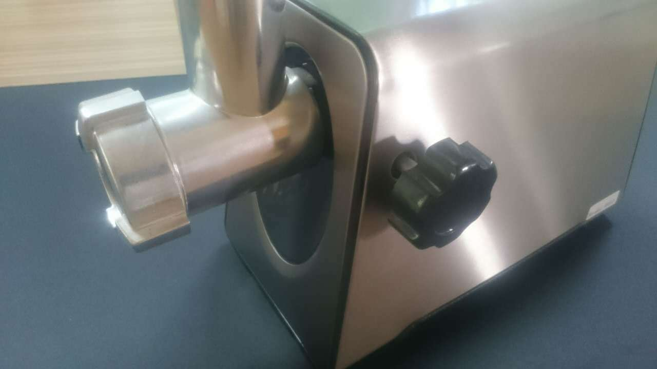 Namite M-Gd Strong Prower Meat Grinder
