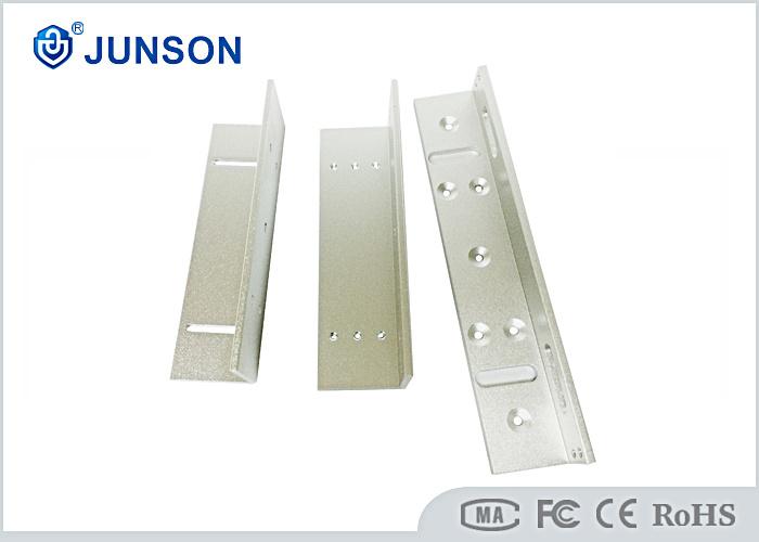 The Zl Magnetic Bracket for Indoor (600LBS) (JS-28ZL)