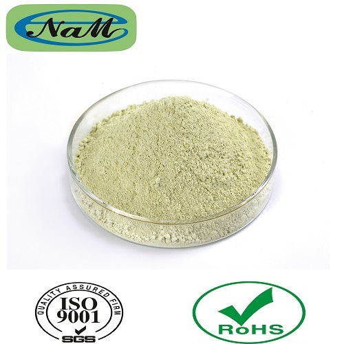 Yellow ITO Nanopowder for Anti-Static Dispersion