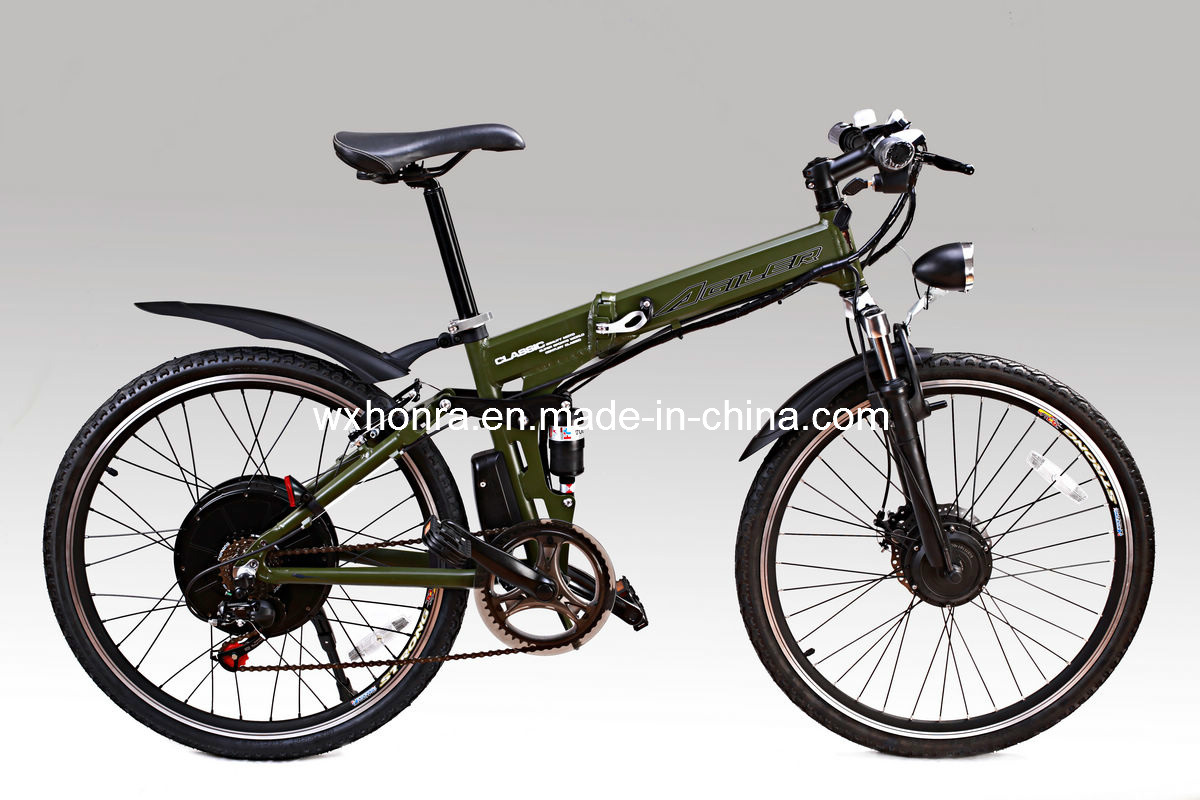China Disabled Tricycle Sport Motorcycle Tricycle