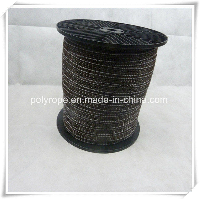 High Quanlity Electric Polytape