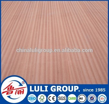Price of Veneer Faced Plywood