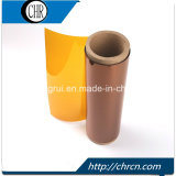 High Quality 6051 Polyimide Film Insulation Material