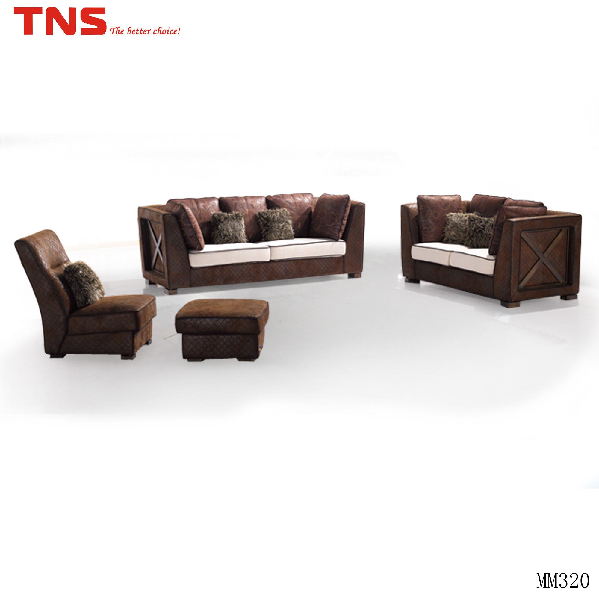 China moder living room furniture mm320 e china living for F living room furniture