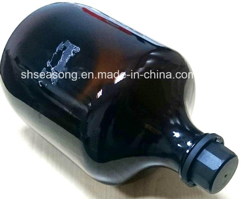 Chemical Bottle Cap / Medicine Cover / Plastic Cap (SS4315)