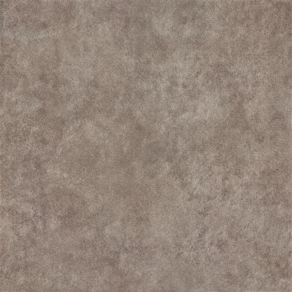 Full Body Matt Surface Rustic Tile