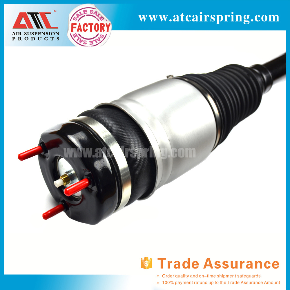 Atc Air Suspension Offer for Jeep Grand Cherokee Front Air Spring 68029902ae 68029903ae