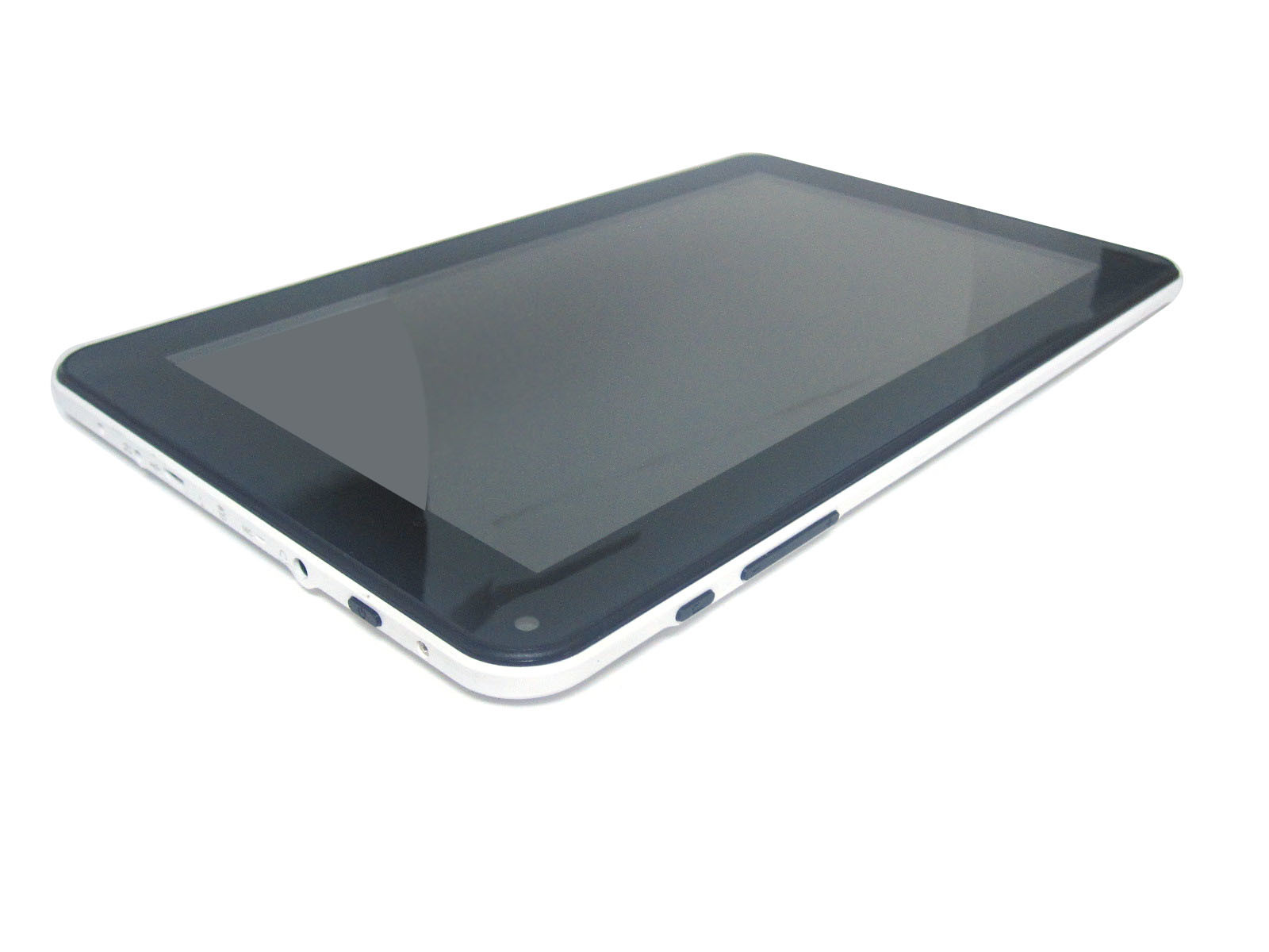 1600 x 1200 · jpeg, Inch Tablet PC with Boxchip a 13 Android 4.0