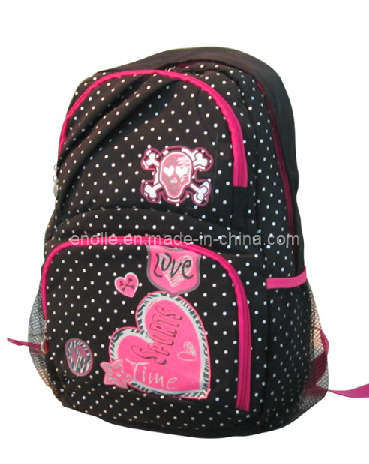 School Bags Teenage Girls http://enolle.en.made-in-china.com/product/nbvxBVFAnOkT/China-New-Style-Shoulder-School-Bags-for-Teenage-Girls-WD-.html