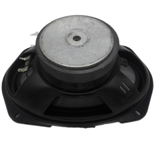 "6""X9"" 5-Way Car Speaker (TS-6991)"