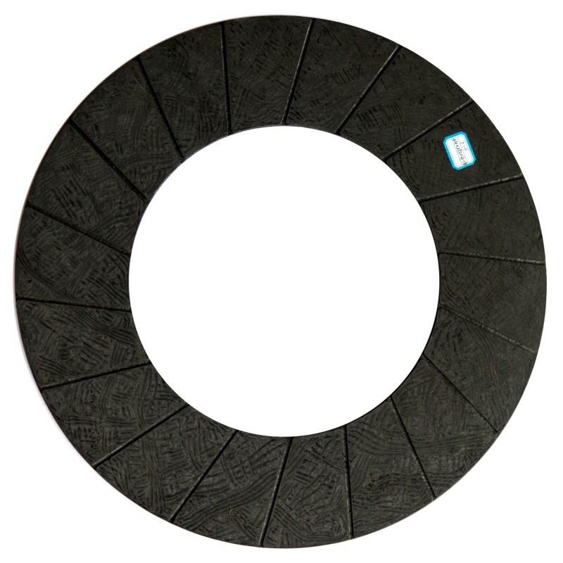 Friction Disc for Steel Carbon 1860964 Forklift