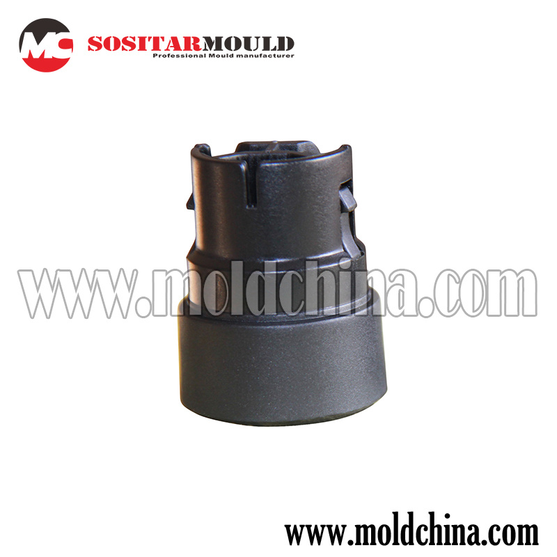 Automotive Electronics Parts Plastic Injection Moulding