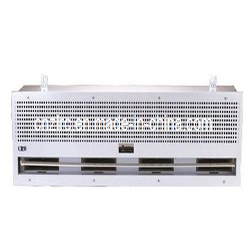 High Quality FM-1209n-2 Air Curtain