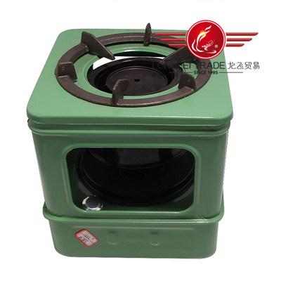 Portable Kerosene Oil Cooking Stove 641