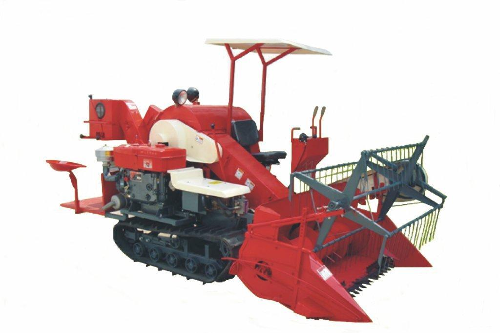 harvesting machine jiangsu wallong hsin import export. Black Bedroom Furniture Sets. Home Design Ideas