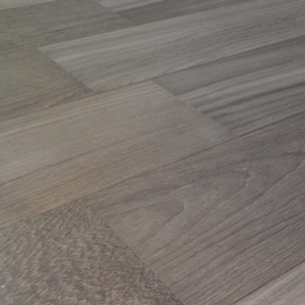 Top 28 engineered teak flooring teak engineered for Teak flooring