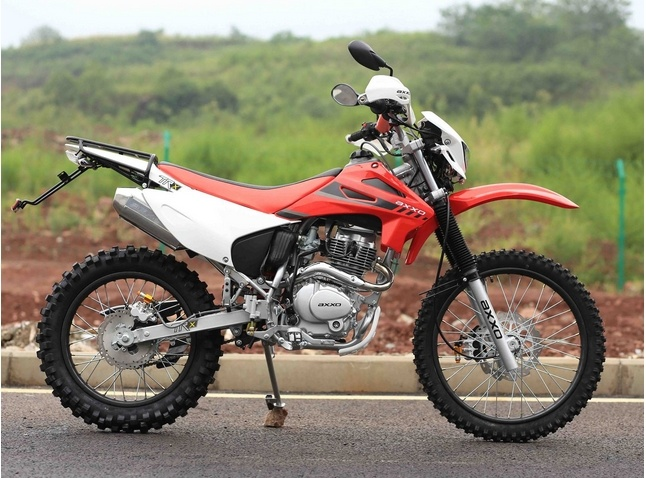 china hot selling powerful 150cc off road dirt bike 2015. Black Bedroom Furniture Sets. Home Design Ideas