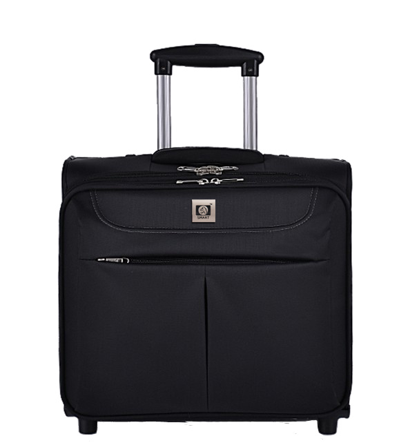 Business Luggage Leisure Luggage with Nice Price St7115