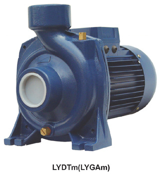 Pump centrifugal basics pdf