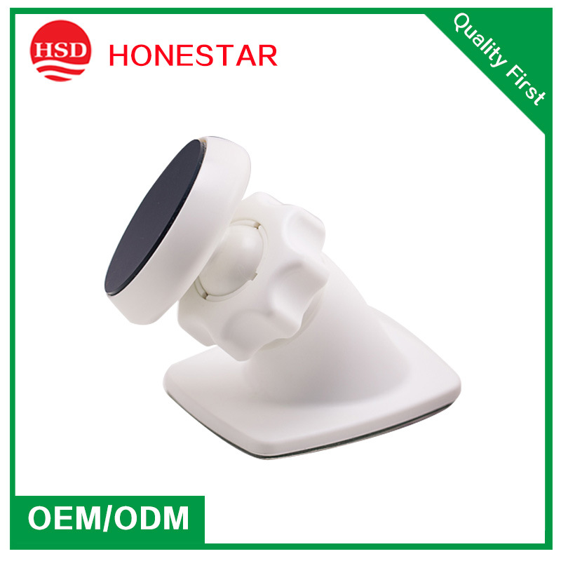 China Factory Price Car Phone Mount Holder