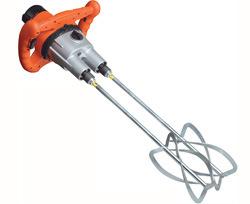 Hand Elecric Mixer (ZY-HM-60)