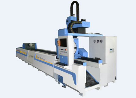 Professional Pipe Cutting Machine for Steel Pipe Carbon Pipe